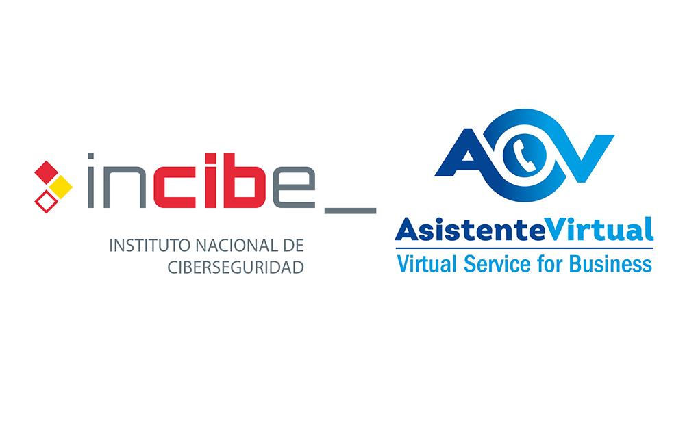 secretaria-virtual-asistente-virtual-servicios-empresas-incibe