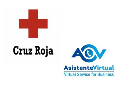 Participamos en la mesa de diálogo virtual de Cruz Roja sobre conciliación ante la Covid-19