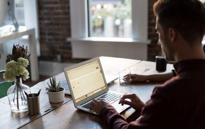 secretaria-virtual-asistente-virtual-servicios-empresas-online