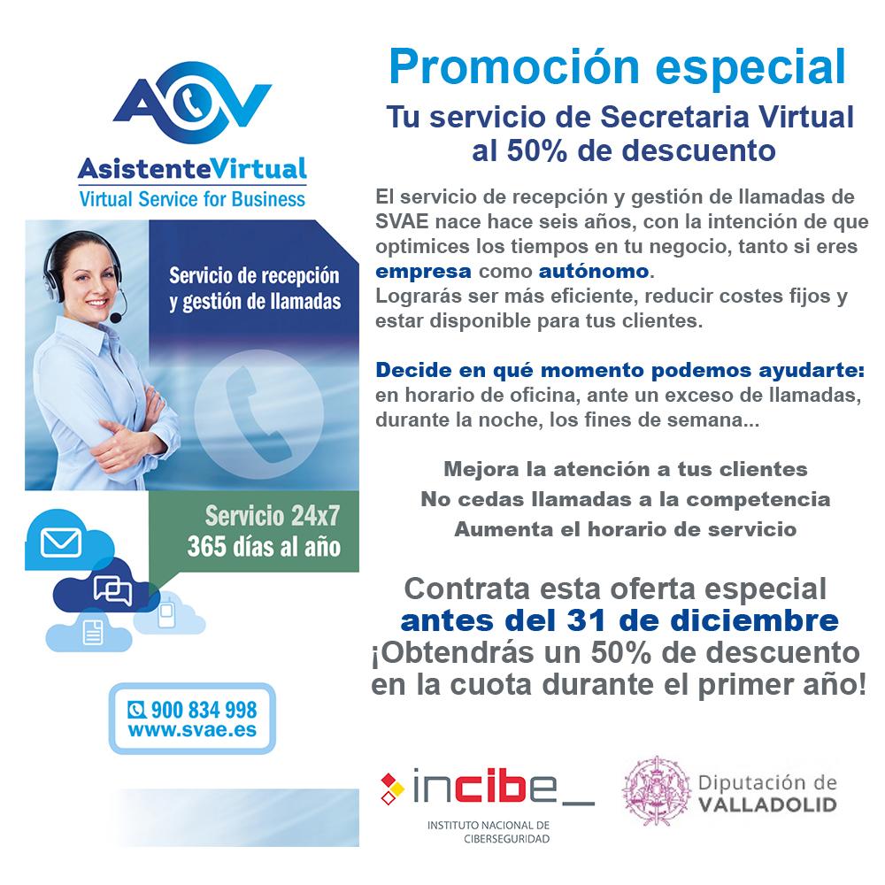 secretaria-virtual-asistente-virtual-servicios-empresas-promocion