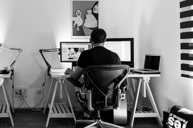 secretaria-virtual-asistente-virtual-servicios-empresas-ofertas-especiales