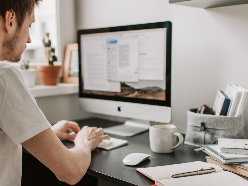 secretaria-virtual-asistente-virtual-servicios-empresas