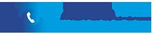 Logo SVAE