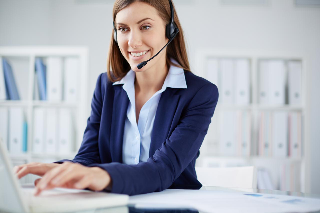 secretaria virtual