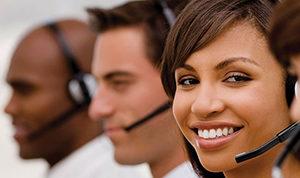 Empresa -Servicios-Secretaria-Virtual