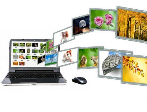 Ventajas de externalizar el servicio de secretaria virtual 24 horas