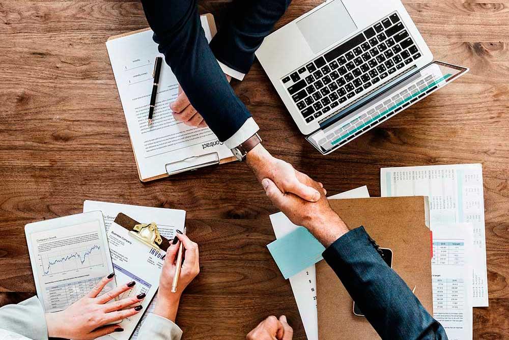 secretaria-virtual-clientes-negocio-reunion